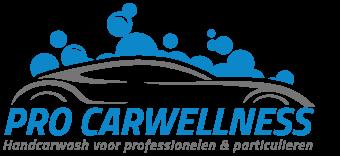 Pro CarWellness